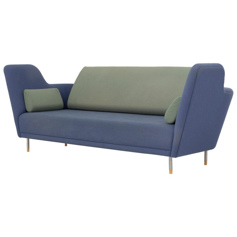 Tivoli Sofa by Finn Juhl For Sale