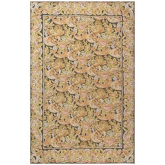 High and Low Bessarabian Rug