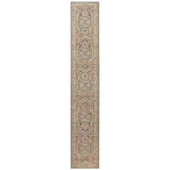 Sultanabad Persian Rugs