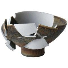 Fragile Structure#9 Norihiko Terayama Berndt Friberg