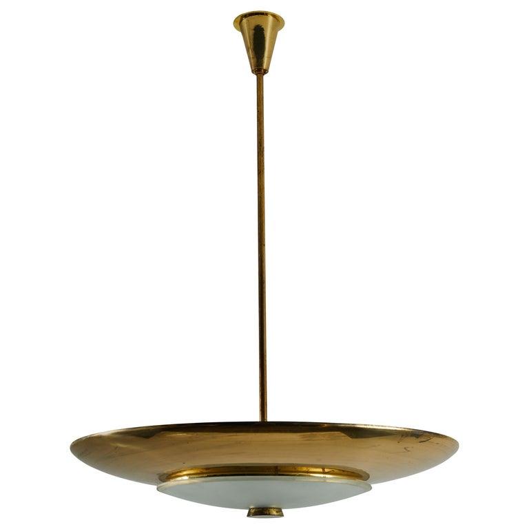 Ceiling Light by Stilnovo