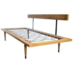 Classic Mid-Century Modern Daybed