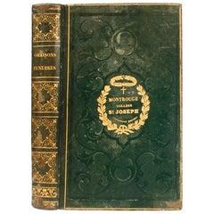 Oraisons Funèbres de Mascaron, Bourdaloue, Massillon, et Autres Orateurs, 1837