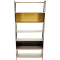 Friso Kramer Asmeta Bookcase