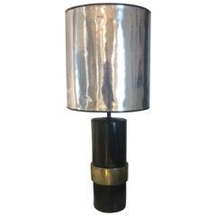Table Lamp by Brite Lite de Mexico, 1968