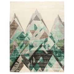 Everest Rug II