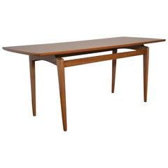 Coffee Table by Wilhelm Renz, 1970s