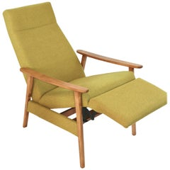Folding Chair from 20th Century