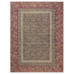 Antique Bessarabian Rug