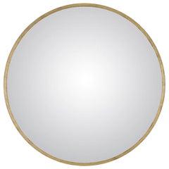 Oculus Convex Mirror