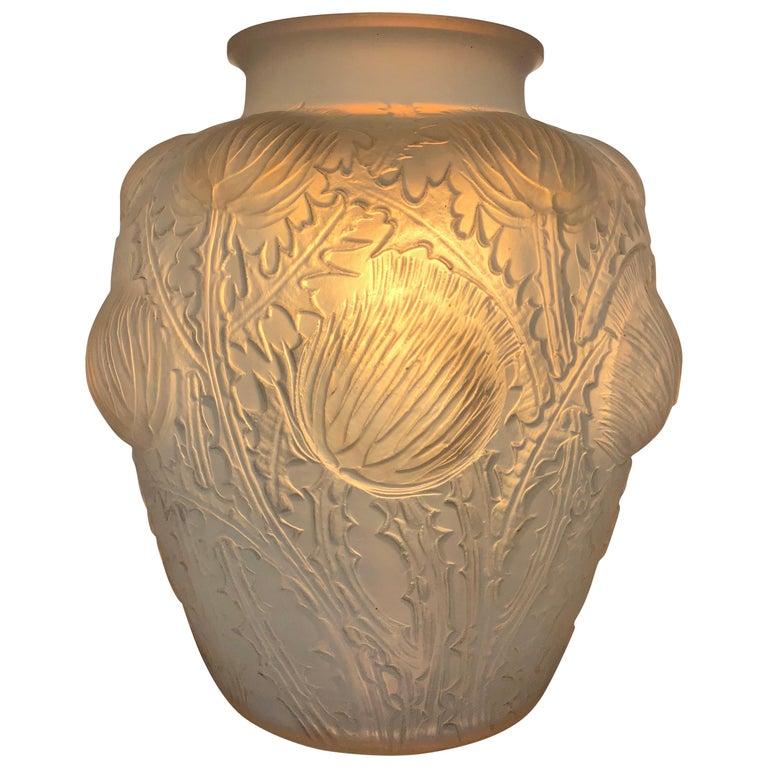 1926 Rene Lalique Domremy Vase in Double Cased Opalescent and ... Opalescent Gl Flower Vase on multicolor vase, translucent vase, metallic vase, jade vase, stevens & williams vase, elegant vase, victorian vase, lavender vase, hobnail vase, antique vase, cream vase, fluted vase, cameo vase, pyrex vase, loetz vase, pink vase, cobalt vase, ivory vase, textured vase, white vase,