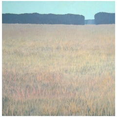 2011 Bjarne Dahl Grass and Forrest
