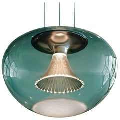 Michele De Lucchi Lighting