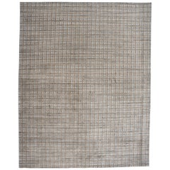 Tableau Collection in Silver Beige