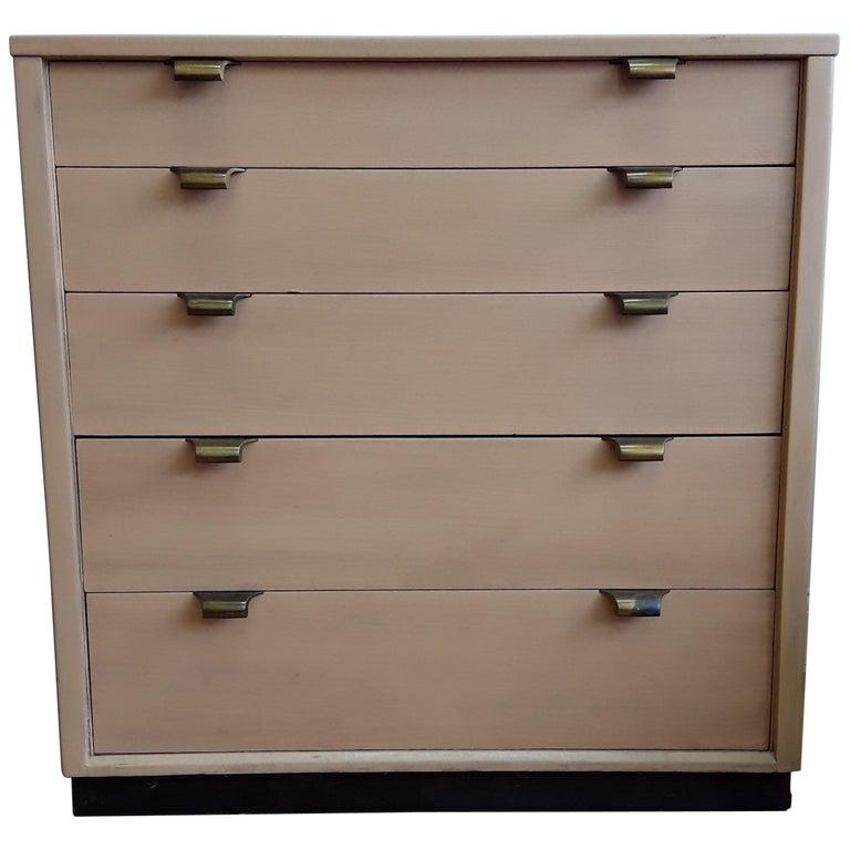 Precedent Dresser by Edward Wormley for Drexel