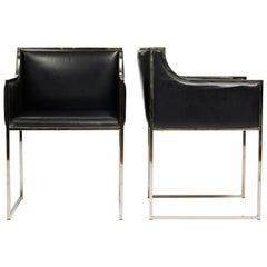 1970s Italian Vintage Chairs