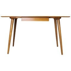 Desk by Osvaldo Borsani, 1953