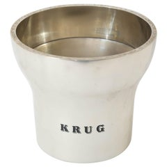 Krug Champagne Cooler