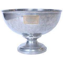 Veuve Cliquot Ponsardin Champagne Cooler