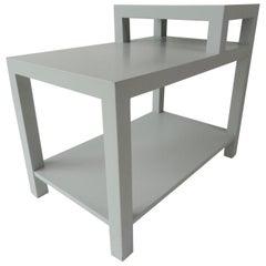 T.H. Robsjohn-Gibbings Table for John Stuart Furniture