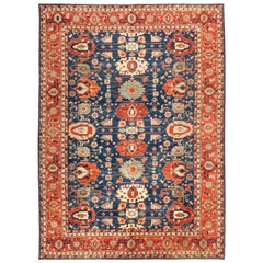 Pink Rugs and Carpets