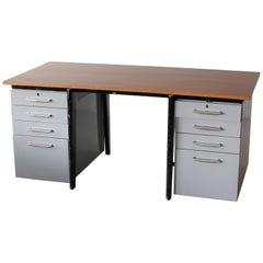 Jean Prouvé Desk