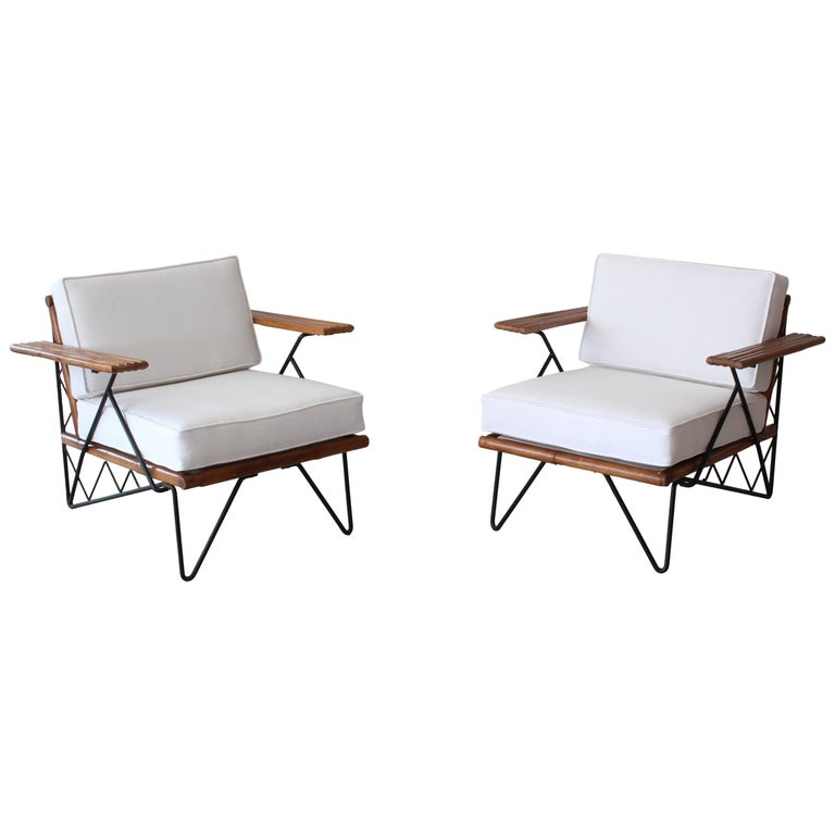 Ritts Furniture Company Chairs For Sale