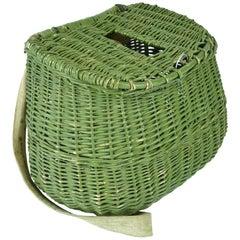 Duckweed Green Creel