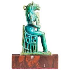 African Antiquities