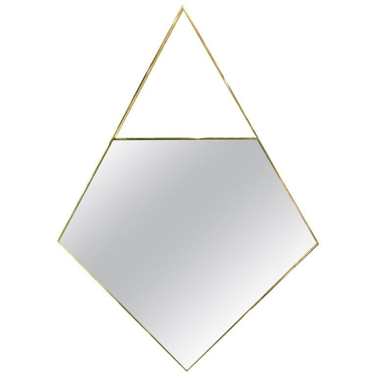 Cosmopolitan Mirror For Sale