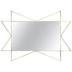 Constellation Mirror