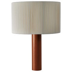 """Moragas"" Table Lamp by Antoni De Moragas for Santa & Cole"