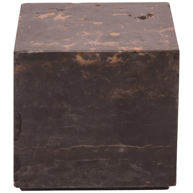 Small Marble Doon Table