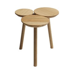 Nikari July Small Table / Stool