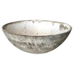 Willy Guhl Bowl