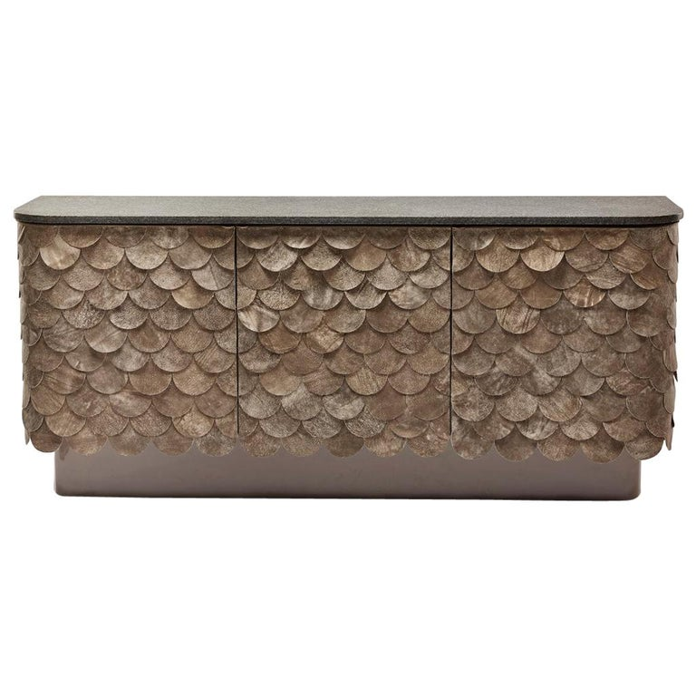egg designs furniture. Leather, Brass \u0026 Lacquered Timber Contemporary Falcon Sideboard By Egg  Designs For Sale Egg Designs Furniture N