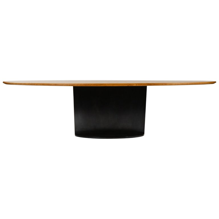 Super Yacht Table For Sale