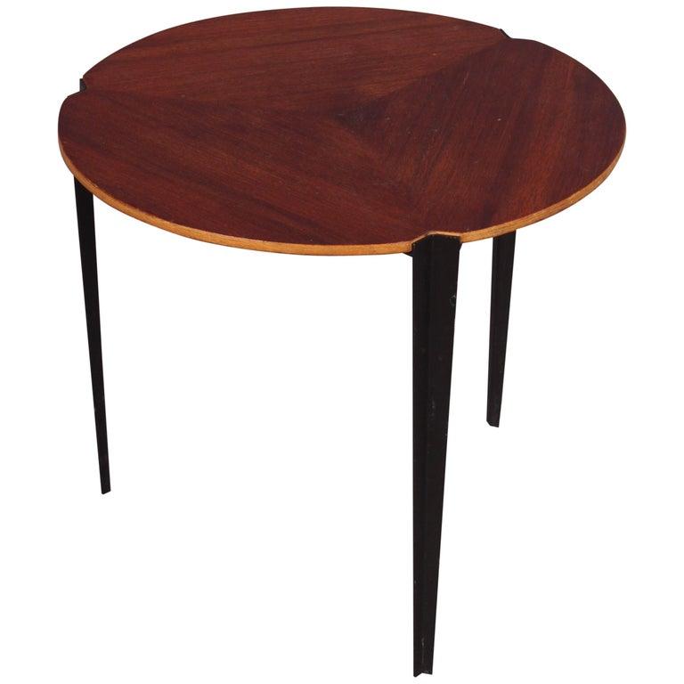 Osvaldo Borsani Side Table