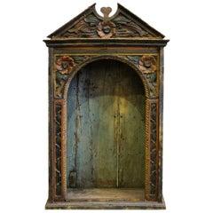 17th Century Portuguese Colonial Oratory