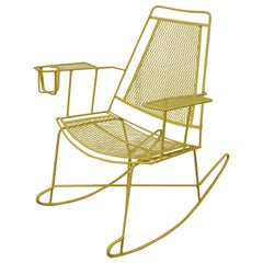 Salterini Rocking Chair