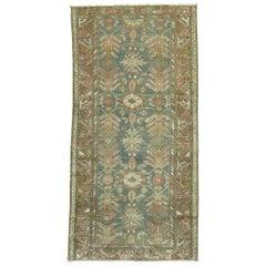 Malayer Persian Rug