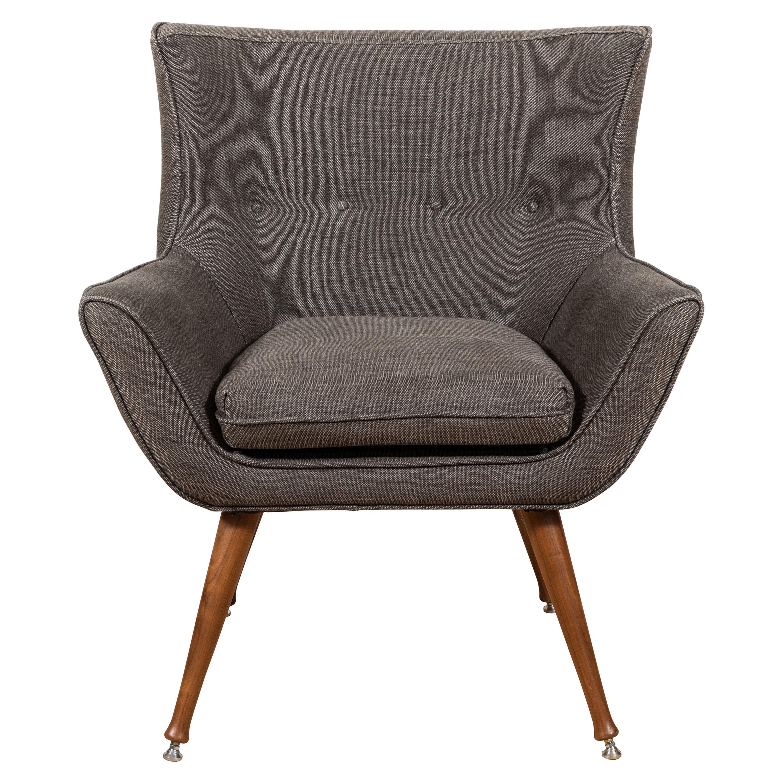 Ttipton Chair by Lawson-Fenning