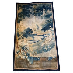 Aubusson Tapestries