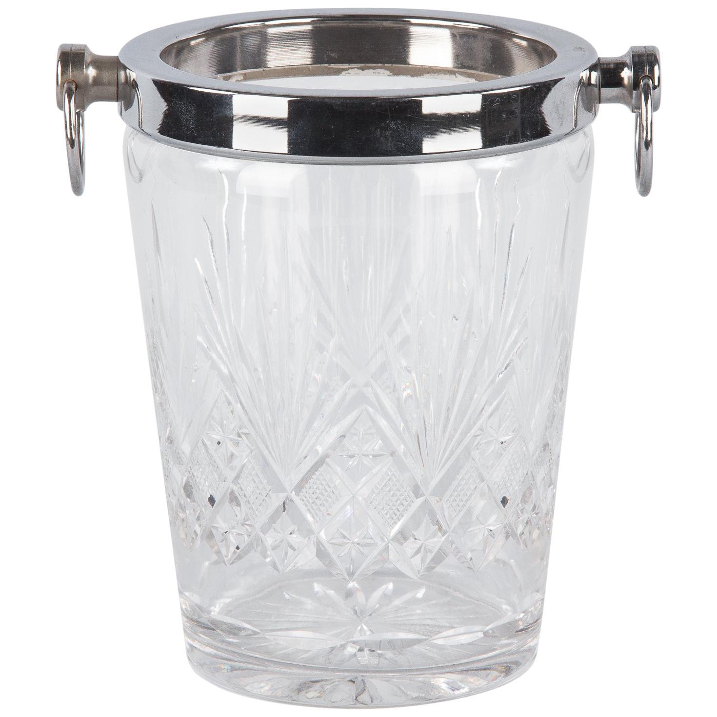 562a3da4c43 Antique and Vintage Glass