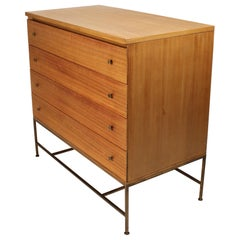 Paul McCobb Irwin Collection Chest of Drawers for Calvin