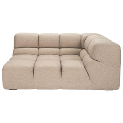 Tufty Time Chaise Lounge