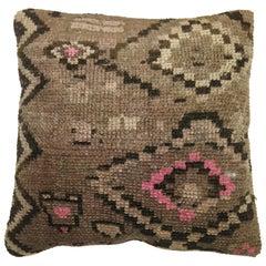 19th Century Textiles