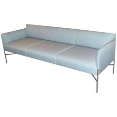 Tacchini Chill Out Sofa