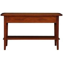 Coffee Table Danish Design Vintage 1960-1970 Retro