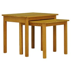 Coffee Table Midcentury Vintage Danish Design